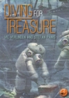 Diving for Treasure - eBook
