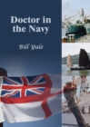 Doctor in the Navy - eBook