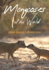 Mongooses of the World - Book