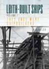 They Once Were Shipbuilders : 1 - Book