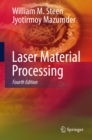 Laser Material Processing - eBook