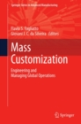 Mass Customization : Engineering and Managing Global Operations - eBook