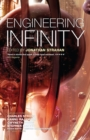 Engineering Infinity - eBook