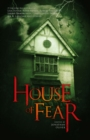 House of Fear - eBook