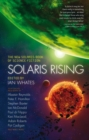 Solaris Rising - eBook