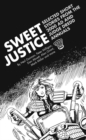 Sweet Justice Selected Stories from 2000 AD - eBook