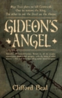 Gideon's Angel - eBook