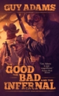 The Good, The Bad and The Infernal - eBook