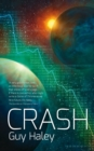 Crash - eBook