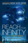 Reach For Infinity - eBook
