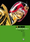 Judge Dredd : The Complete Case Files 13 - eBook
