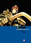 Judge Dredd : The Complete Case Files 14 - eBook