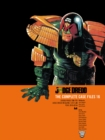 Judge Dredd : The Complete Case Files 16 - eBook
