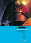 Judge Dredd : The Complete Case Files 18 - eBook