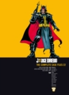 Judge Dredd : The Complete Case Files 22 - eBook