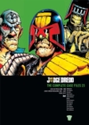 Judge Dredd : the Complete Case Files 23 - eBook
