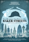 Two Hundred and Twenty-One Baker Streets - eBook