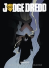 Judge Dredd : Mandroid - eBook