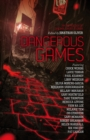 Dangerous Games - eBook
