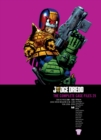 Judge Dredd : The Complete Case Files 25 - eBook