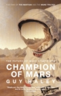Champion of Mars - eBook