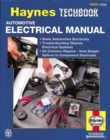 Automotive Electrical Manual (US) - Book