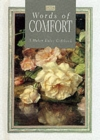 Words of Comfort - Book