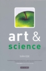 Art and Science - Book