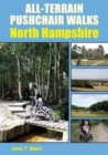 All-Terrain Pushchair Walks North Hampshire - Book