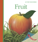 Fruit - Book
