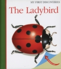The Ladybird - Book