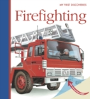Firefighting - Book