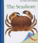 The Seashore - Book