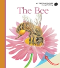 The Bee - Book