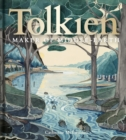 Tolkien: Maker of Middle-earth - Book
