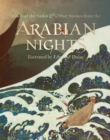 Sindbad the Sailor & Other Stories from the Arabian Nights - Book