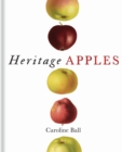 Heritage Apples - Book