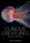 Curious Creatures on our Shores - Book