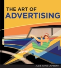 Art of Advertising, The - Book