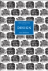 Edward Bawden and Eric Ravilious: Design - Book