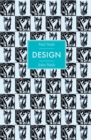 Paul Nash and John Nash: Design - Book