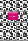 Harold Curwen and Oliver Simon Curwen Press: Design - Book