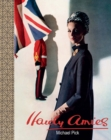 Hardy Amies - Book