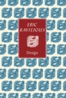 Eric Ravilious: Design - Book