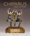 Chiparus: Master of Art Deco - Book