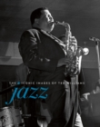 Jazz: The Iconic images of Ted Williams - Book