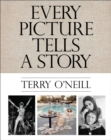 Every Picture Tells a Story - Book