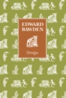 Edward Bawden: Design - Book
