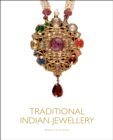 Traditional Indian Jewellery - Book