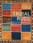 Tribal Rugs: Treasures of the Black Tent - Book